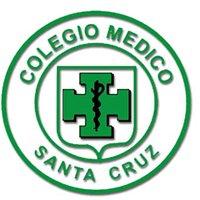 Colegio Medico Santa Cruz