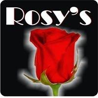 Rosys event design & decor