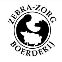 Zebra-Zorgboerderij