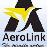 AeroLink Uganda