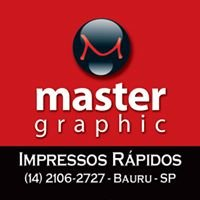 Master Graphic