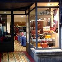 Lymony Arles