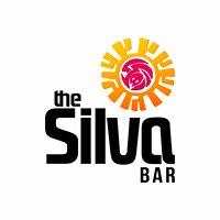 The Silva Bar