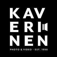 Kaverinen Oy  •••Nina Kaverinen•••