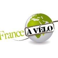 FRANCE A VELO officiel