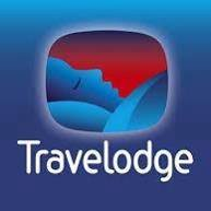 Travelodge Hotel - Manchester Piccadilly