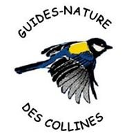 Guides-Nature des Collines