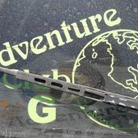 Adventure Club G