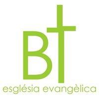 Església Evangèlica de Betlem