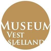 Kalundborg Museum - en del af Museum Vestsjælland