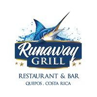 Runaway Grill Restaurant and Fish Bar
