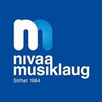 Nivå Musiklaug