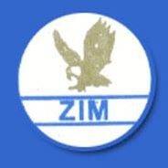 Zambia Institute of Marketing