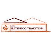 Batideco Tradition