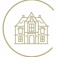Cabinet Chevillon - Agence immobiliere familiale