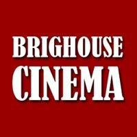 Brighouse Cinema