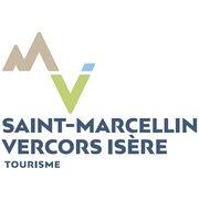 Office de tourisme Saint-Marcellin Vercors Isère
