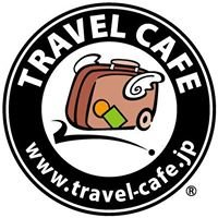 TRAVEL CAFE official