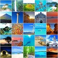Destination Getaways Travel and Tours