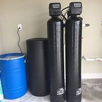 South Texas Groundwater Solutions