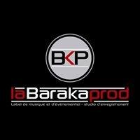 La Baraka Prod