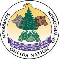 Oneida Nation Community Education Center