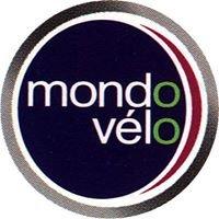 Mondovélo Le Mans Nord