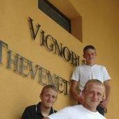 Vignobles Thevenet & Fils