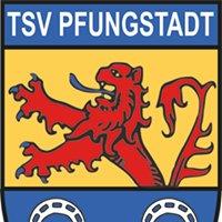 TSV Pfungstadt e.V.