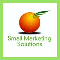 DMG Small Marketing Solutions
