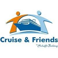 Cruise & Friends