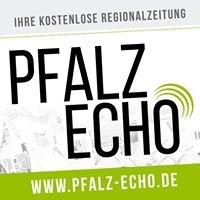 Pfalz-Echo