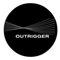Outrigger Awnings
