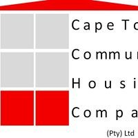 Cape Town Community Housing Company