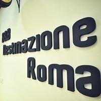 b&b destinazione Roma