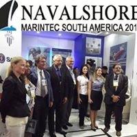 Vision Marine Representações e Serviços