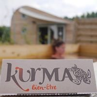 Kurma Bien-Être