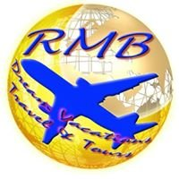 RMB Dream Vacations Travel & Tours