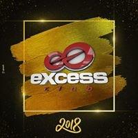 Excess Club