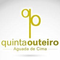 Quinta Outeiro - Aguada de Cima