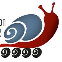 Association Roller Mâconnais (A.R.M)