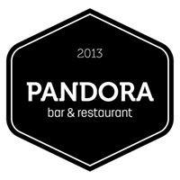 Pandora bar&restaurant