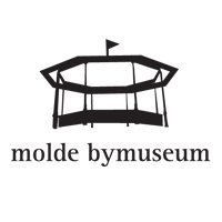 Molde bymuseum