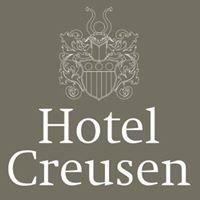 Hotel Creusen - Epen