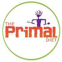 The Primal Diet Plan
