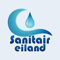 Briljant Sanitair / Sanitaireiland