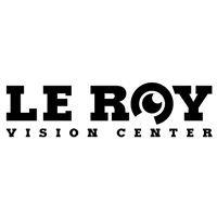 Le Roy Vision Center