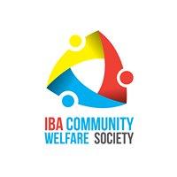 IBA - Community Welfare Society