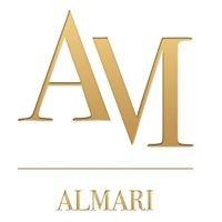 Almari Aachen