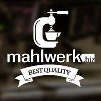 Mahlwerk Kaffeemaschinen Service
